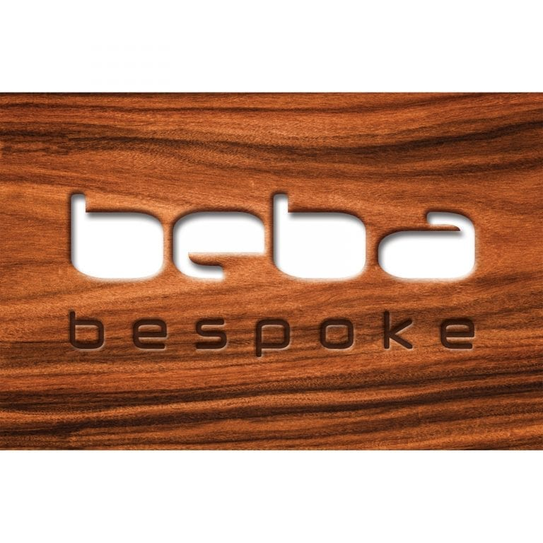 beba-logo-full-sq