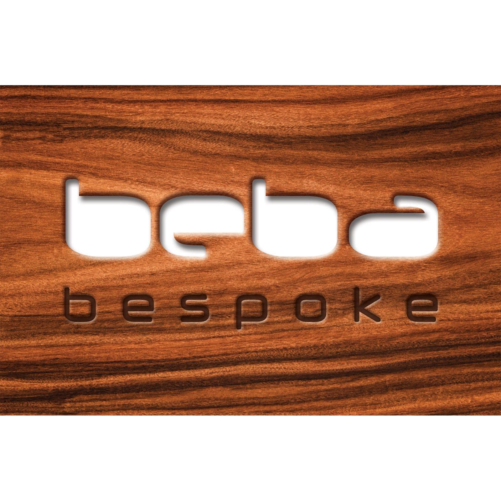 beba-logo-full-sq